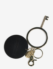 See by Chloé - SBC PRODUCTS - accessoires - black - 0