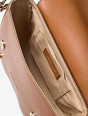 See by Chloé - MARA - crossbody tassen - cement beige - 4