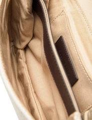 See by Chloé - HANA SBC - crossbody tassen - cement beige - 4