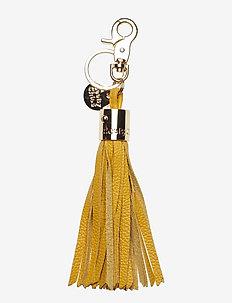 VICKI - accessoarer - misty gold