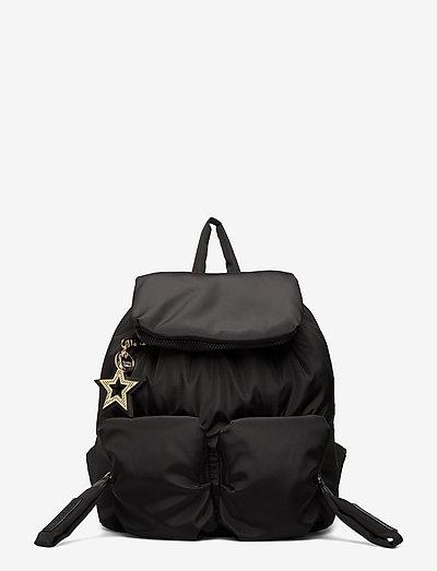 JOY RIDER - väskor - black