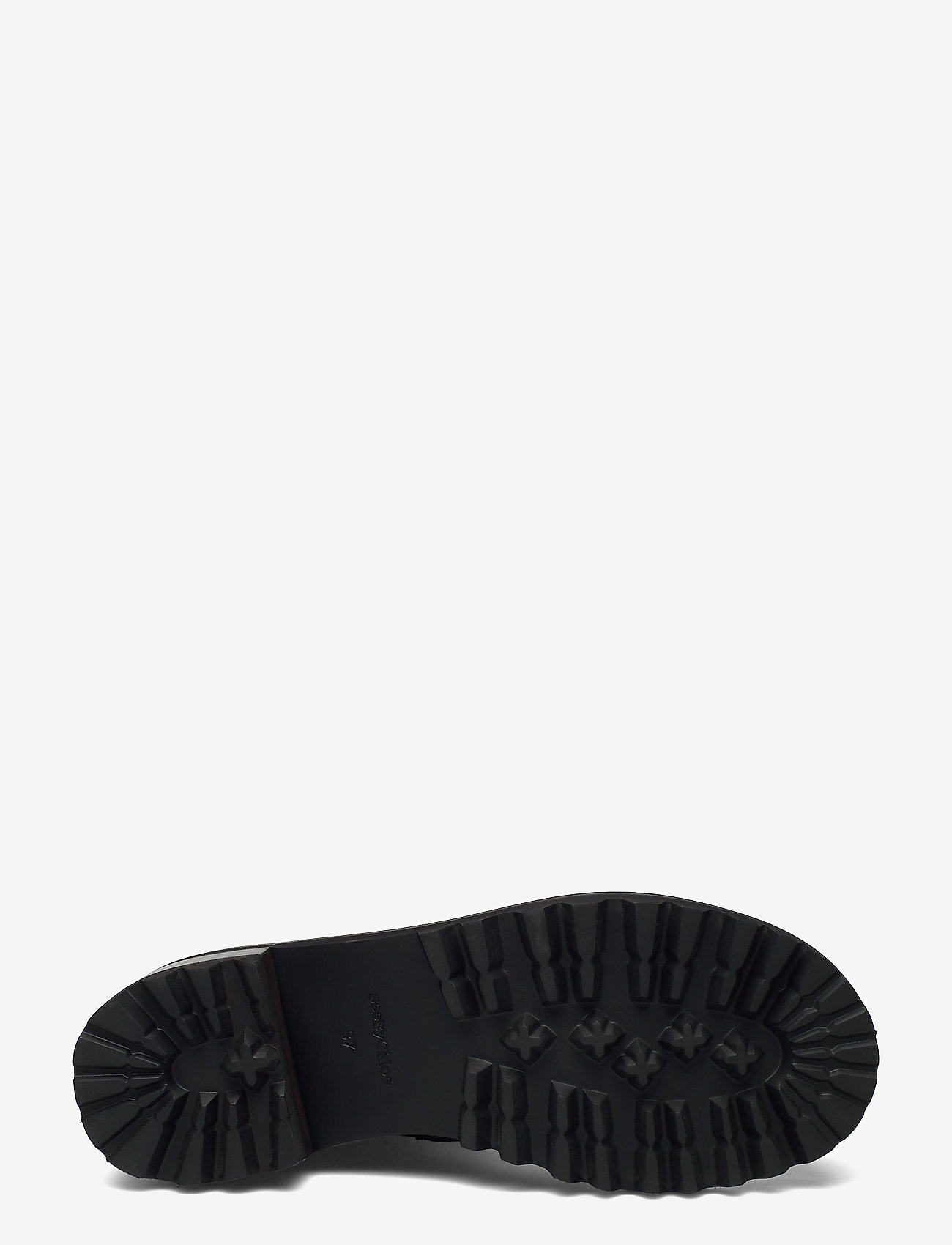 See by Chloé - CHELSEA - schoenen - black - 4