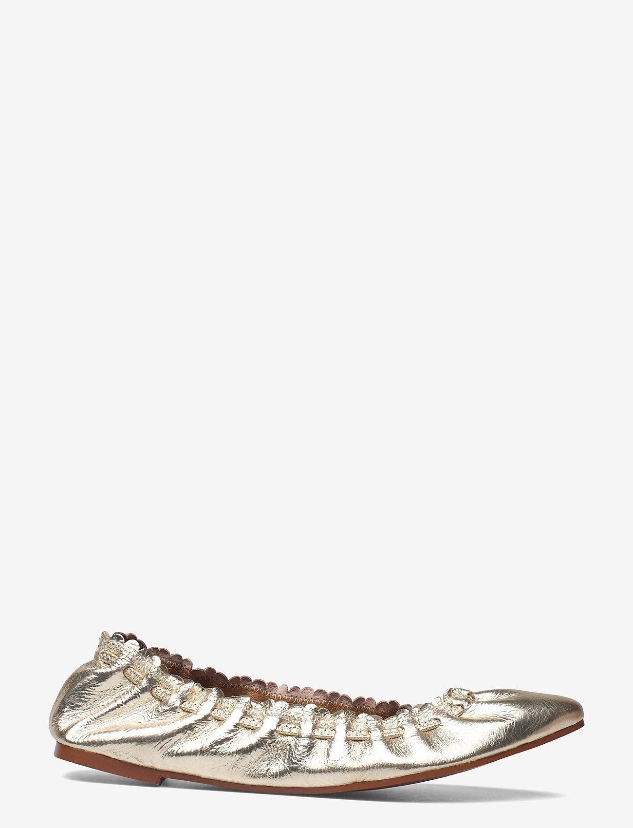 See by Chloé - JANE - schoenen - orochiaro - 1