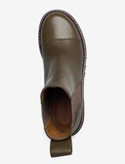 See by Chloé - CHELSEA - schoenen - kaky - 3