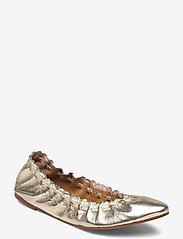 See by Chloé - JANE - schoenen - orochiaro - 0