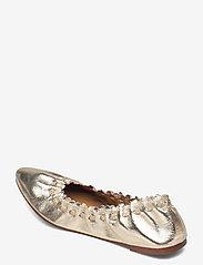 See by Chloé - JANE - schoenen - orochiaro - 2