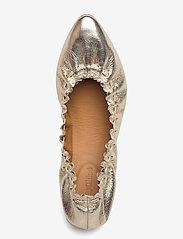 See by Chloé - JANE - schoenen - orochiaro - 3