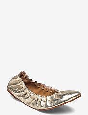 See by Chloé - JANE - schoenen - orochiaro - 5