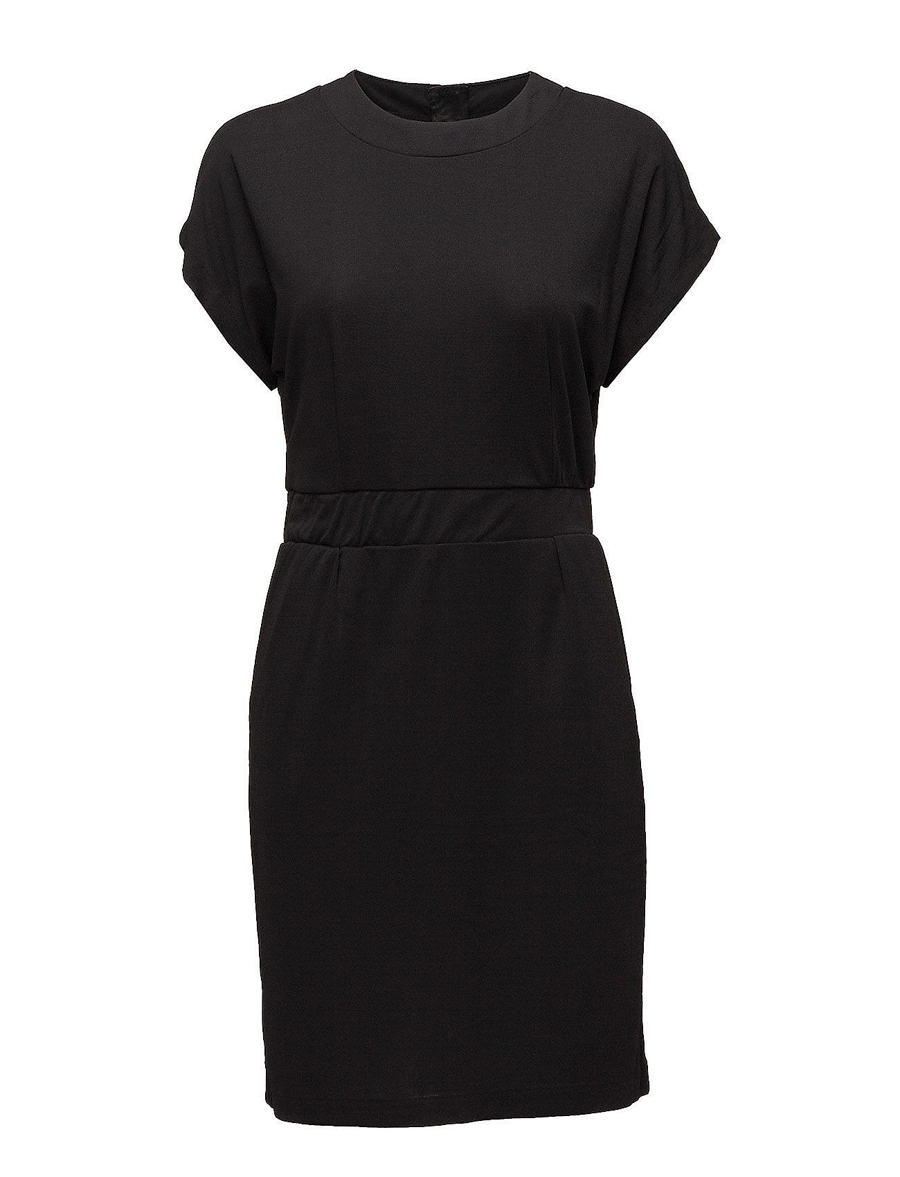 valtava myynti alennusmyynti AliExpress sfmella ss dress