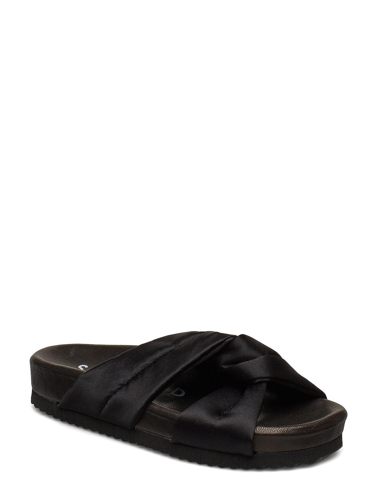 97f764b0ac4 Selected Femme Slfannie Slider B (Black), (51.99 €) | Large ...