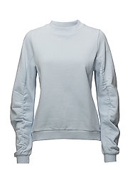 SFPUC LS SWEAT - SKYWAY