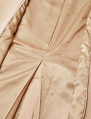 Selected Femme - SLFBRENNA TRENCHCOAT - trenchcoats - nomad - 3