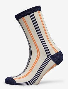 SLFVIDA SOCK B - socks - sandshell