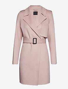 562d3c41 Overtøj til kvinder | Stort udvalg af de nyeste styles | Boozt.com