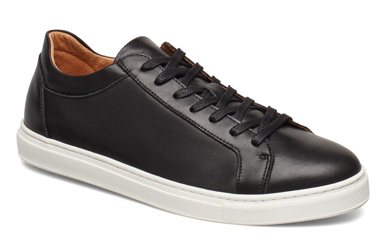 Selected Homme Slhdavid Sneaker W Noos