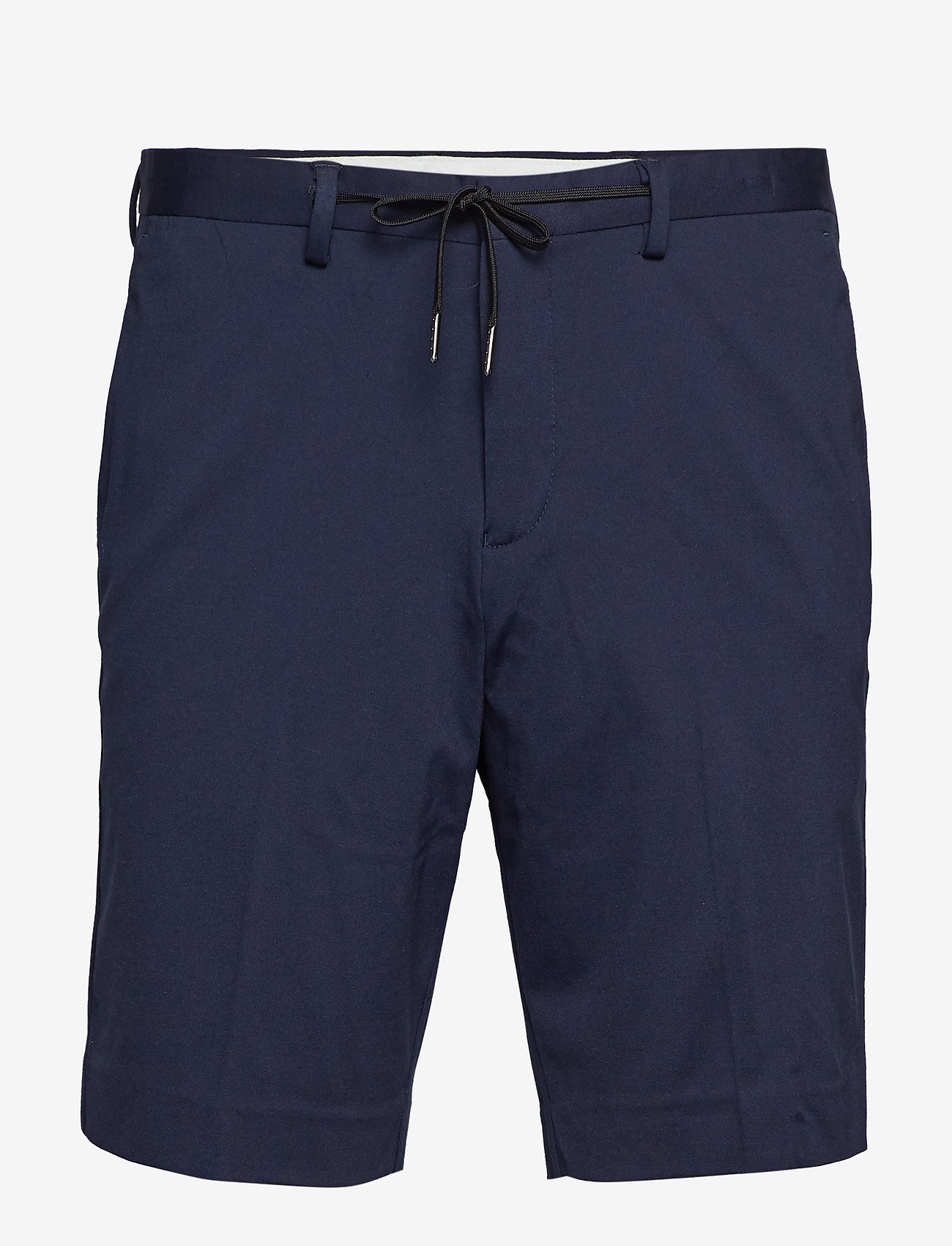 Selected Homme - SLHTAPERED-AIR SHORTS B - casual shorts - dark sapphire - 0