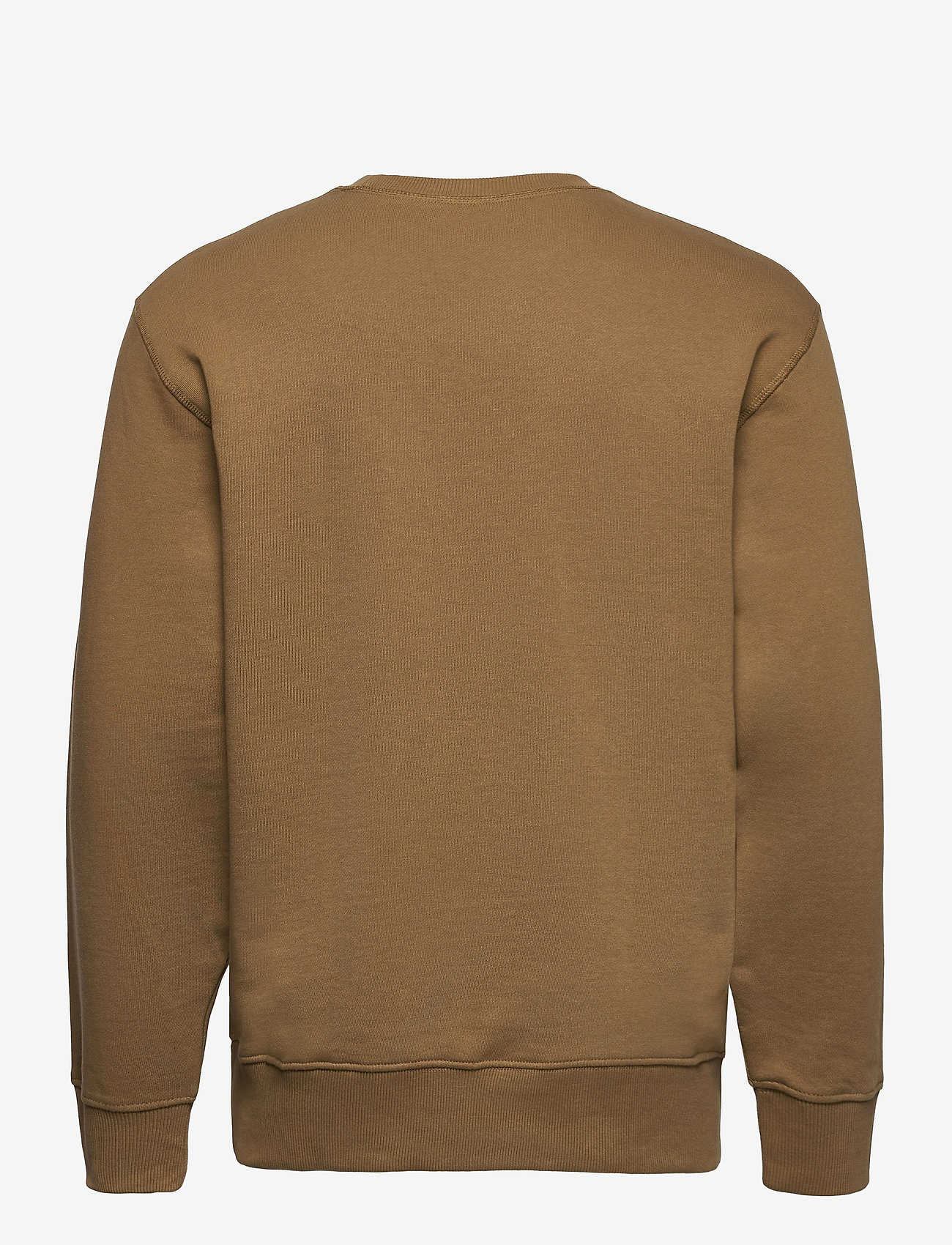 Selected Homme - SLHJASON340 CREW NECK SWEAT S - truien - ermine - 1