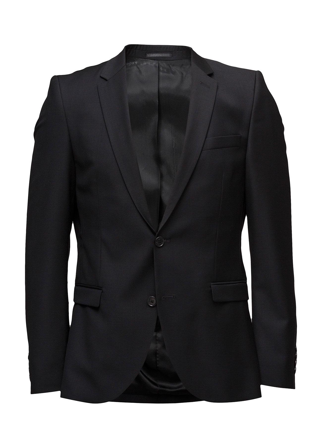 SELECTED Shd -Myloram5 Black Blazer Noos Blazer Jackett Schwarz SELECTED HOMME