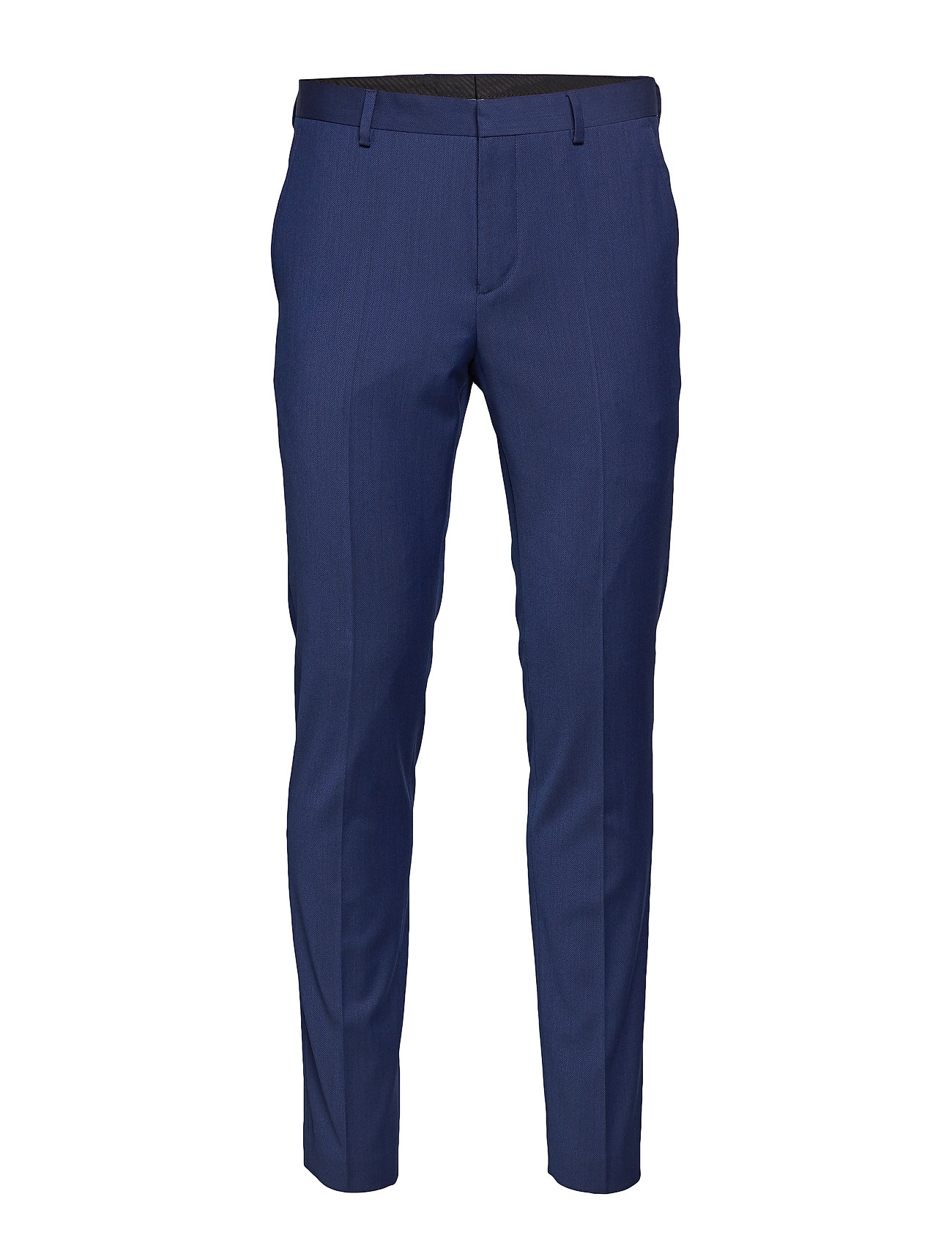 Slhslim-mylobill Blue Trs B Noos (Blue Depths) (£65) - Selected ... 4f4ed3d4d91