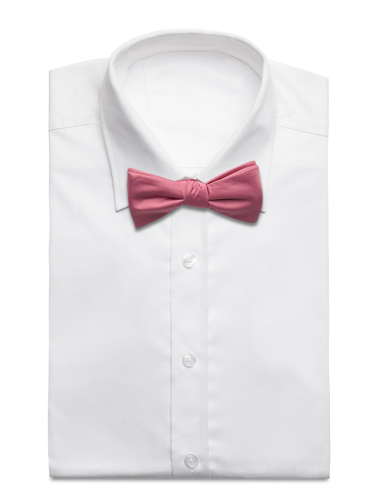 Selected Homme - SLHPOUL TIE/BOWTIE BOX B - muchy - pink lady - 5
