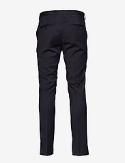 Selected Homme - SLHSLIM-MYLOBILL NAVY TROUSER B NOOS - suit trousers - navy blazer - 1