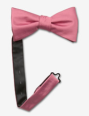 Selected Homme - SLHPOUL TIE/BOWTIE BOX B - muchy - pink lady - 1