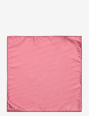 Selected Homme - SLHPOUL TIE/BOWTIE BOX B - muchy - pink lady - 2
