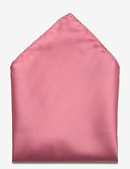 Selected Homme - SLHPOUL TIE/BOWTIE BOX B - muchy - pink lady - 3