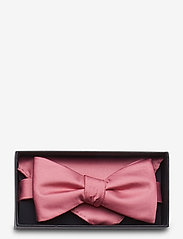 Selected Homme - SLHPOUL TIE/BOWTIE BOX B - muchy - pink lady - 4