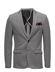 SHDONETIM BLAZER - WHITE