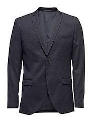 Selected Homme SLHSLIM-MYLOREX DK NAVY BLAZER B NOOS - DARK NAVY