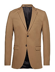 a398112f Selected Homme | Blazers | Large selection of the newest styles ...