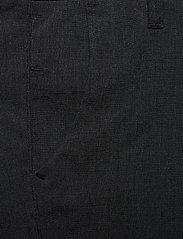 Selected Homme - SLHSLIM-STORM FLEX SMART PANTS W NOOS - suitbukser - grey melange - 2