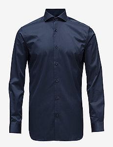 SLHREGSEL-PELLE SHIRT LS B NOOS - chemises d'affaires - insignia blue