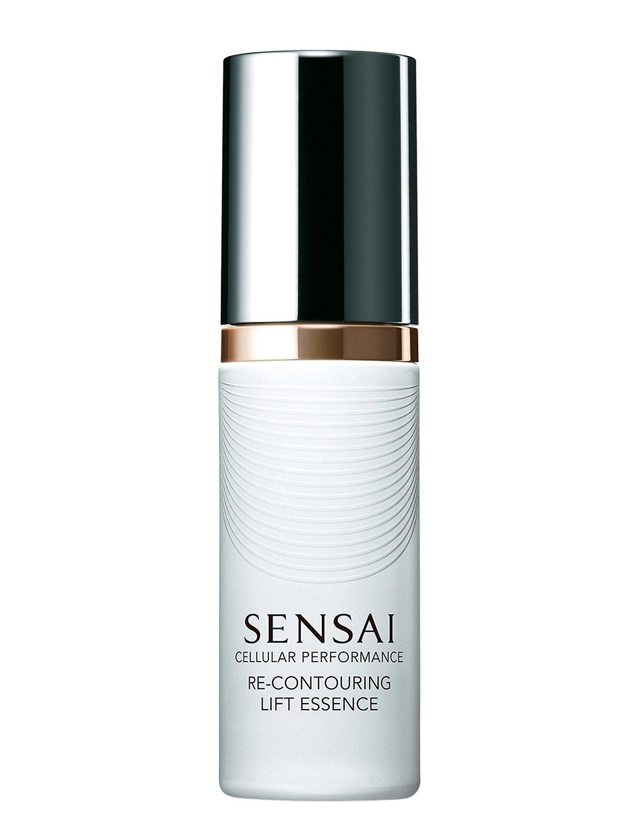 SENSAI Cellular Performance Re-Contouring Lift Essence - NO COLOR