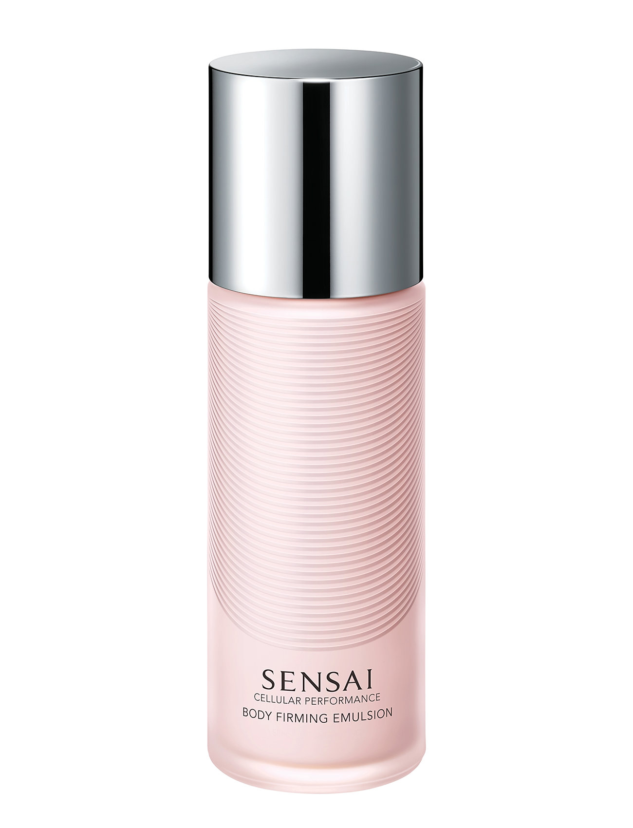 SENSAI Cellular Performance Body Firming Emulsion - NO COLOR