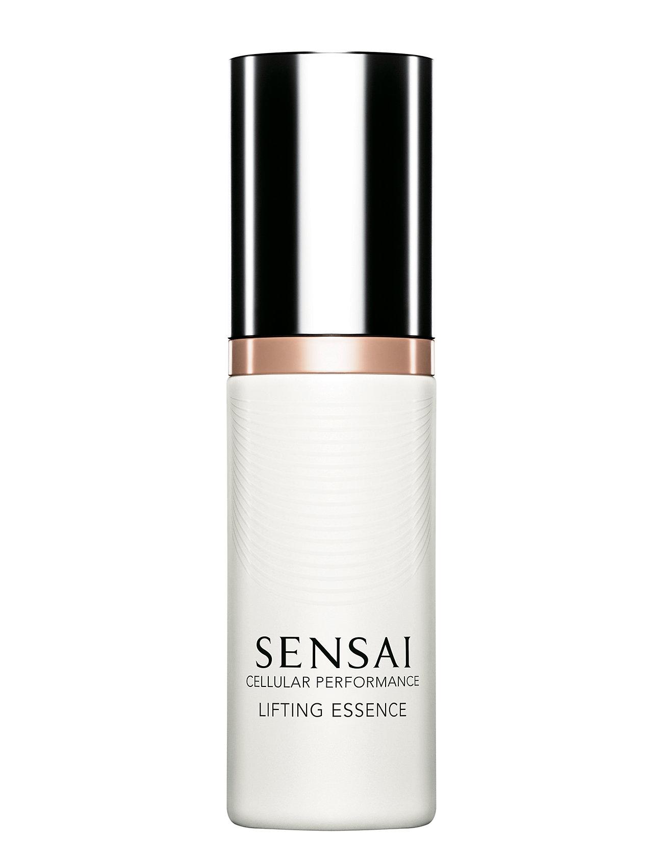 Image of Cellular Performance Lifting Essence Serum Ansigtspleje Multi/mønstret SENSAI (3099186195)