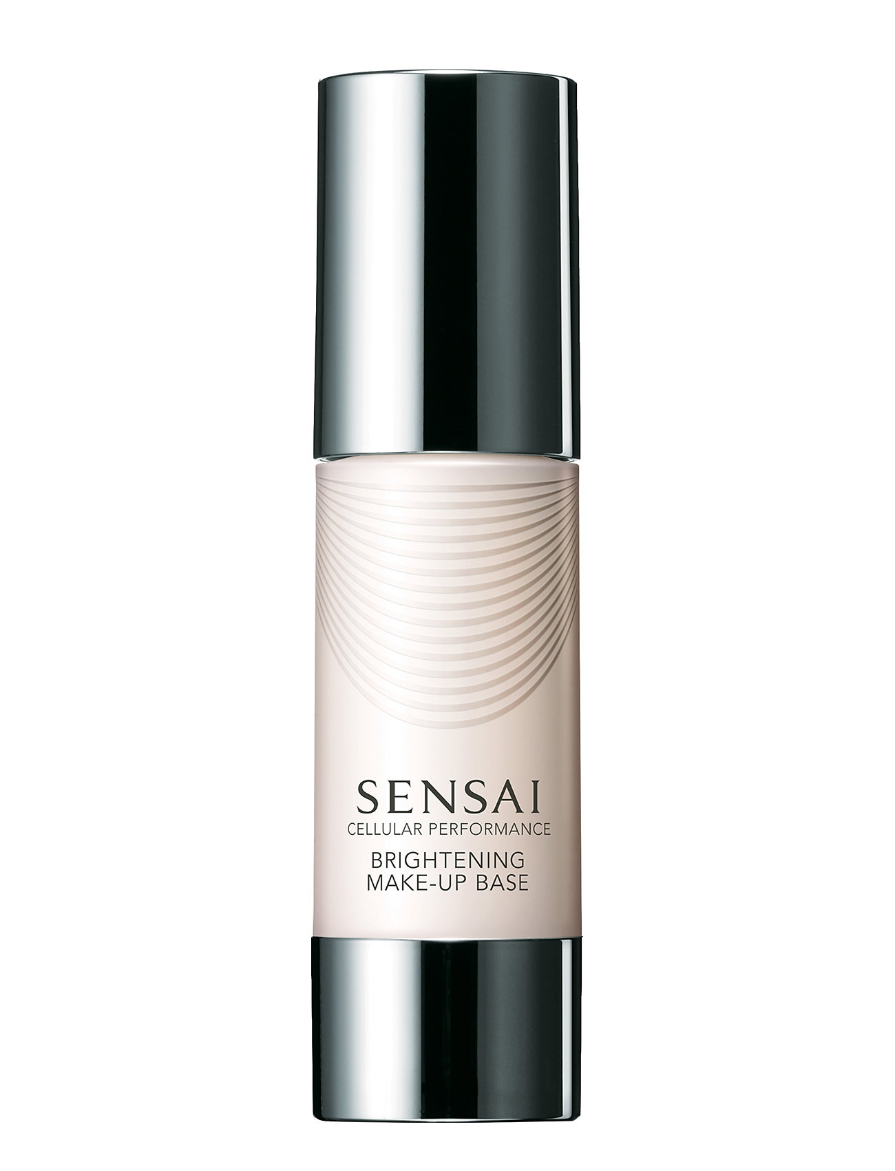 SENSAI Cellular Performance Brightening Make-Up Base - CLEAR