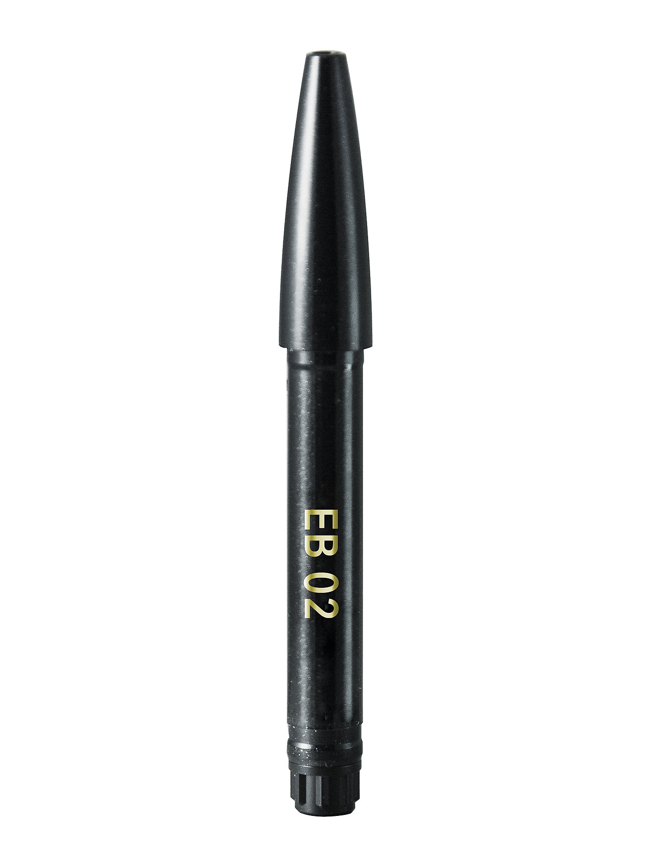 SENSAI Eyebrow Pencil (Refill) EB01 - EB02 SOFT BROWN