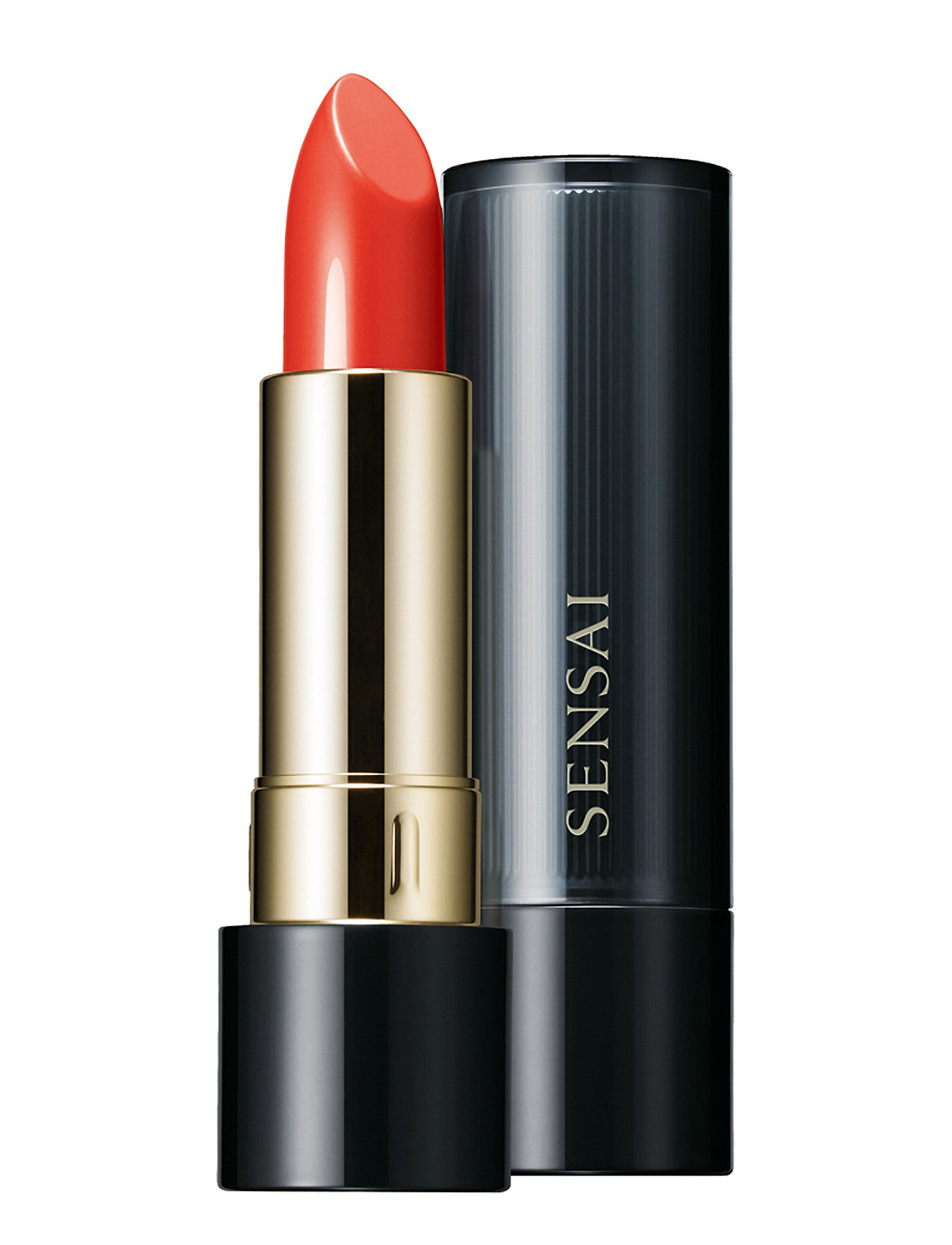 SENSAI Rouge Vibrant Cream Colour VC01