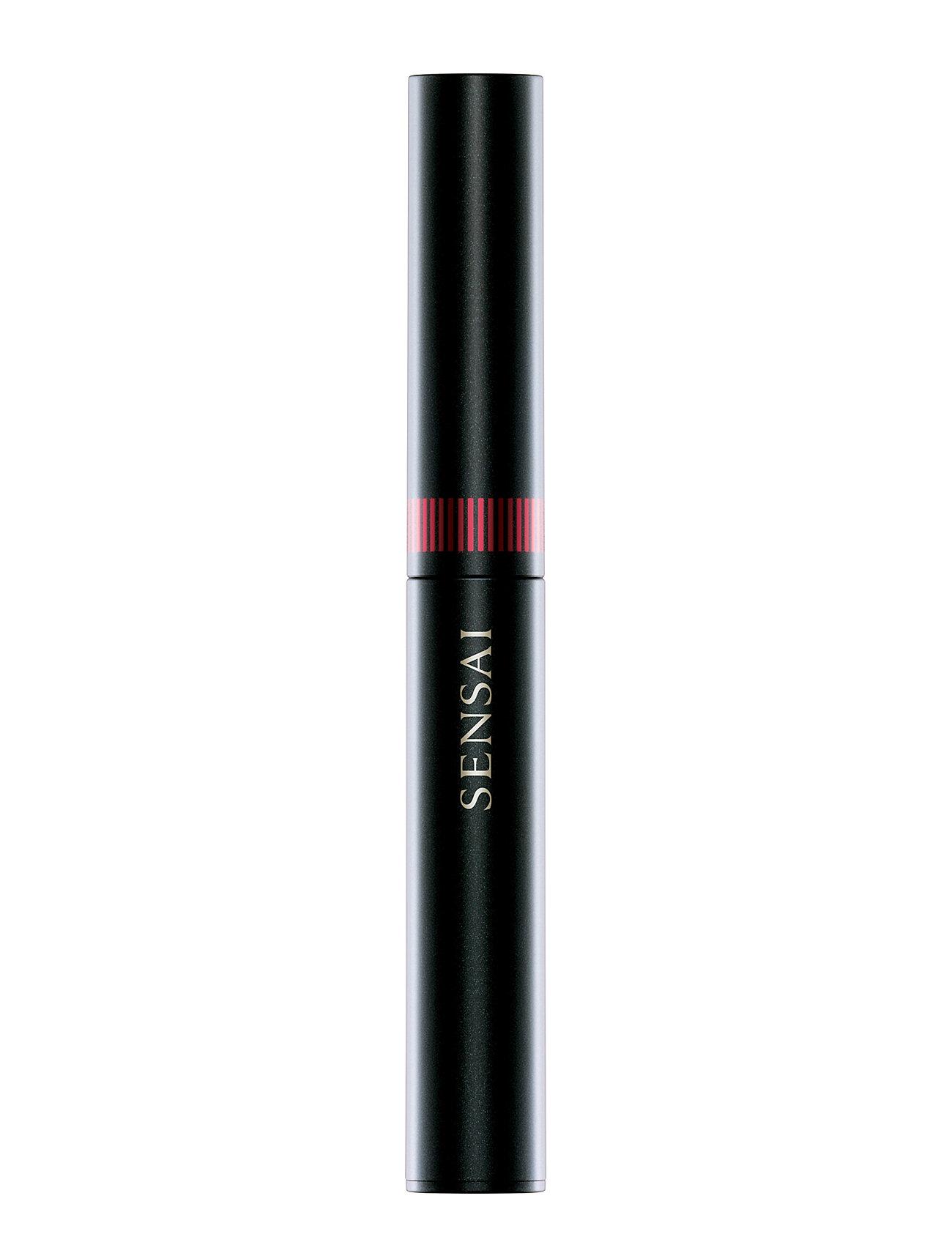 SENSAI Silky Design Rouge DR01 - DR01 SOUBI