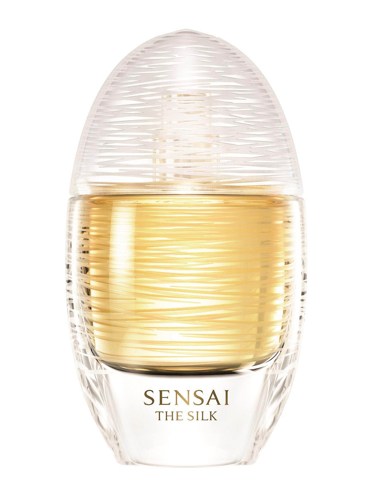 SENSAI The Silk Eau de Parfum - NO COLOR