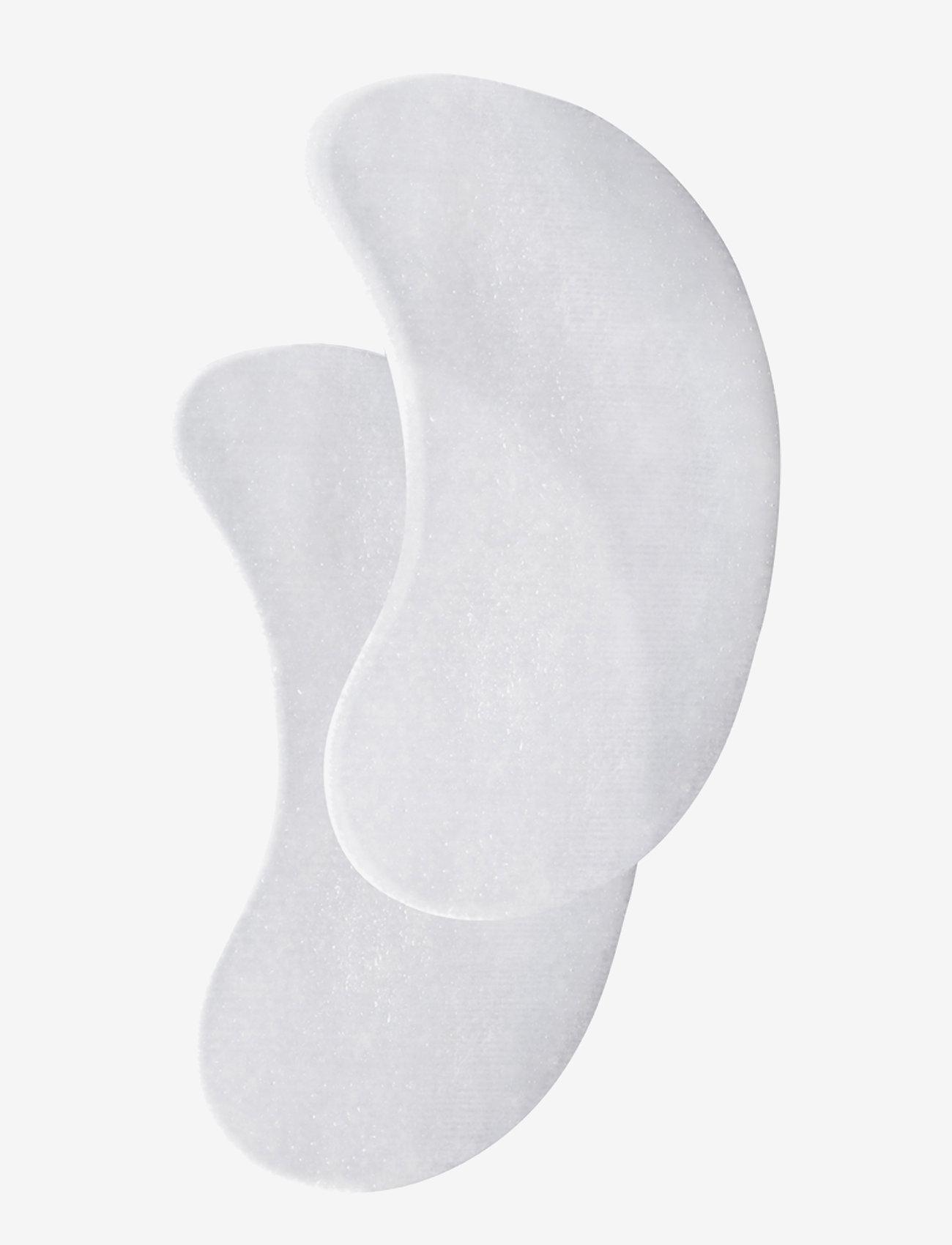 SENSAI - Cellular Performance Extra Intensive 10 Minute Revitalising  - sheet mask - no color
