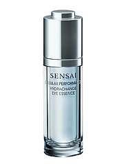 SENSAI Cellular Performance Hydrachange Eye Essence - NO COLOR