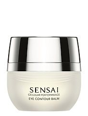 SENSAI Cellular Performance Eye Contour Balm - NO COLOR