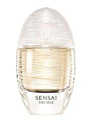 SENSAI The Silk Eau de Toilette - NO COLOR