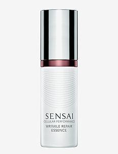 Cellular Performance Wrinkle Repair Essence - serum - no color