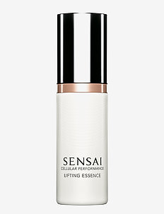 Cellular Performance Lifting Essence - serum - no color