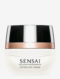 Cellular Performance Lifting Eye Cream - NO COLOR