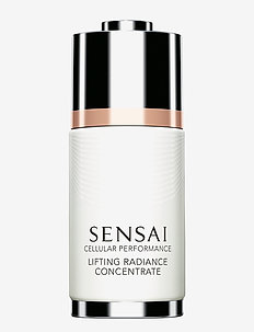 Cellular Performance Lifting Radiance Concentrate - serum - no color